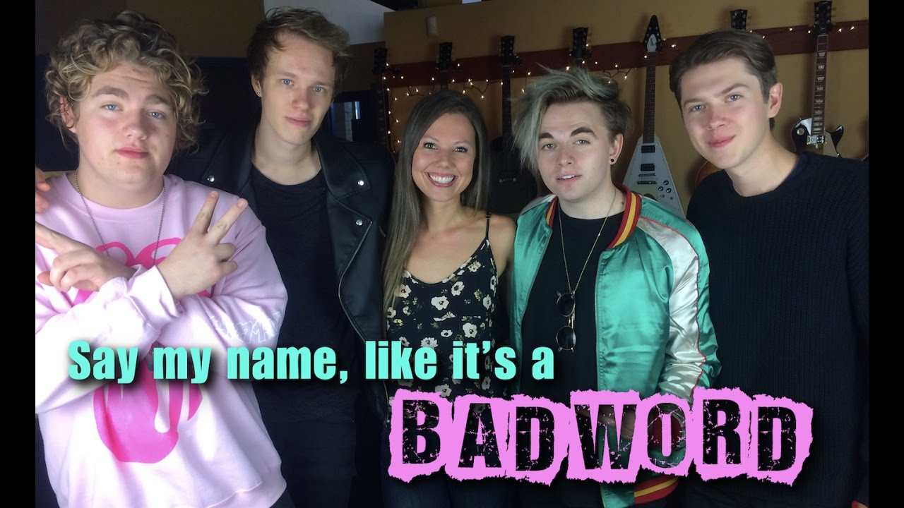 Qa With Panicland By Q A With Lady K