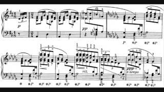 Play On the Overgrown Path (Po zarostlém chodnícku), for piano, JW 8/17