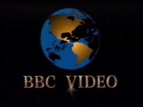 The Secret Garden 1975 Youtube