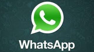 Whatsapp / Stinkefinger Smiley für Android ~ und viele andere