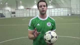Soccer Skills - The Top 5 Soccer Skills Players Need(Soccer Skills - The Top 5 Soccer Skills Players Need - Free eBook, Soccer Training Videos, and Weekly Soccer Tips - Click Here ..., 2013-01-24T18:54:33.000Z)