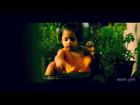 Azhagu kutty chellam|whatsapp status|tamil cut song|music-pills