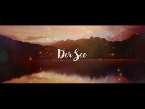 MORGAINE - DER SEE [Summer REMIX by BeatingU]