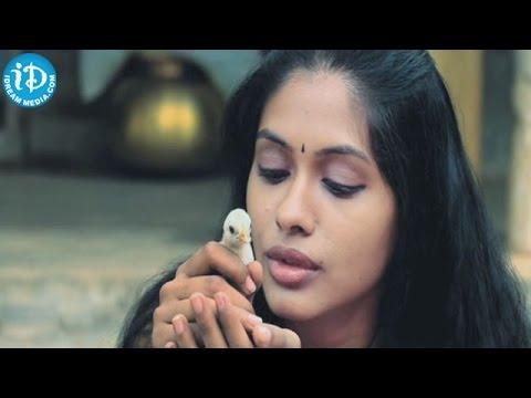 Chiru Chilake Video Song - Naa Bangaru Talli Movie | Anjali Patil, Siddiqui