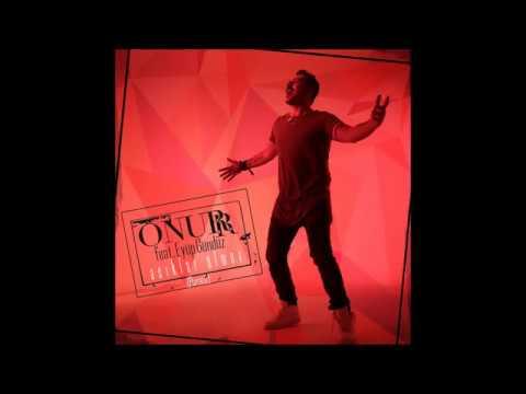 Onurr - Aşıklar Ölmez feat. Eyüp Gündüz Remix (Official Pseudo Video)