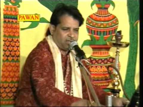 Ramniwas Rao