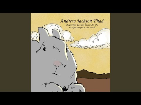 A Song Dedicated to the Memory of Stormy the Rabbit