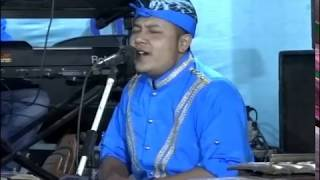 Download Lagu Keroncong Sewu Siji (Didi Kempot)  cover BLS MUSIC mp3