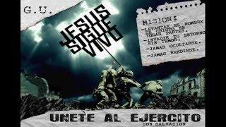 Son by 4 - Soldado