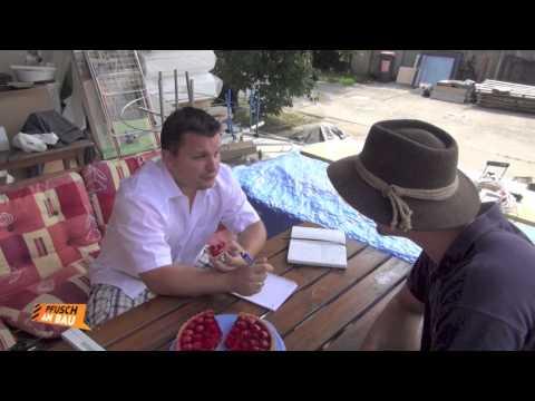 Kanal 30 - Nataschas Programm