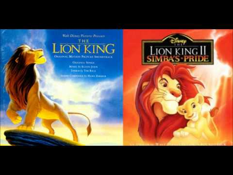 the-lion-king-i-&-ii-soundtrack-+-extras-(full-&-free-download)