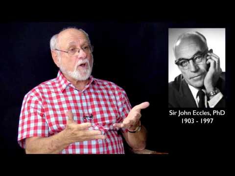 Quantum Mechanics and Consciousness with Edwin C. May
