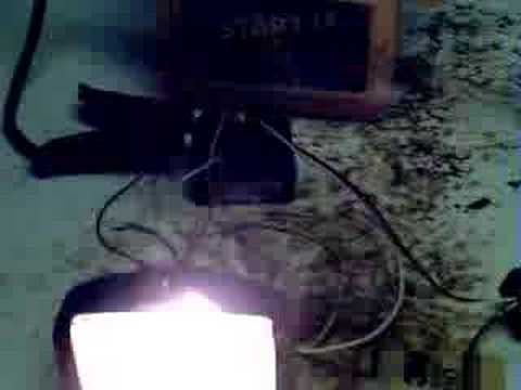 hqdefault roadrunner headlight flasher unit test youtube sound off roadrunner wiring diagram at bayanpartner.co