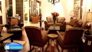 Flexsteel New Showroom By Malinda Furniture Gallery At Jdc