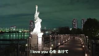 My Image Photo Movie. ライブ音源のため、曲の前後にフェード、無音処...