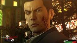 ProtonJon - Yakuza 0, Out Now on PC/Steam #Sponsored
