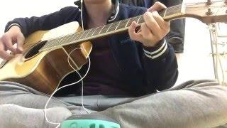 [Guitar] Dư Âm - Guitar