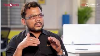 Krishna Kumar - Simplilearn Founder & CEO I Simplilearn