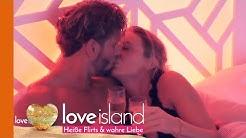 Es rappelt im Karton: Best of Bettgeflüster |Love Island