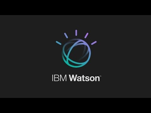 Visualize unstructured content with Watson NLU