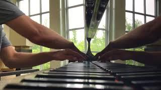 Runaway - Kanye West (Westworld Season 2) Piano Cover