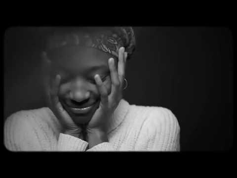 Christian JaLon | I Do - [OFFICIAL MUSIC VIDEO]