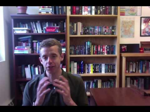 Proxemics communication theory essay Wikipedia