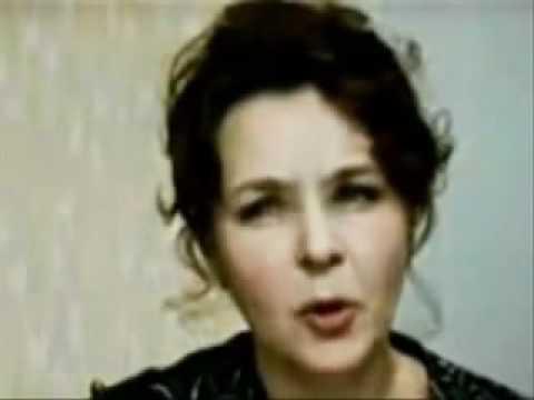 Песня Мы за ценой не постоим (из к/ф Белорусский вокзал) - Нина Ургант скачать mp3 и слушать онлайн