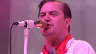Faith No More - From The Dead, The Warfield, San Fancisco 19.04.15