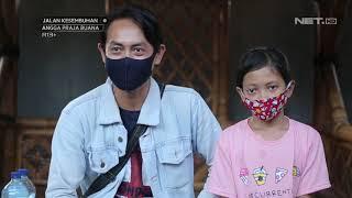 Tiga siswa SMA Negeri 2 Palangkaraya, Kalimantan Tengah meraih juara dunia atas temuan obat penyembu.