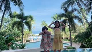 2019년 9월 괌 여행