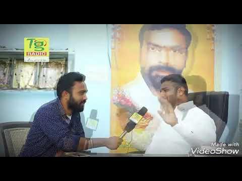 Special Interview With Ramnagar Akhil Pailwan