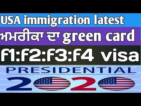 USA immigration latest update f10:f10:f10:f10: Visa bulletin Dec.