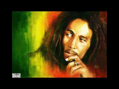 Bob Marley - Bum BholeNath Ft.Sundeep Gosswami, Jai Uttal {High Quality} By ThinkPositive