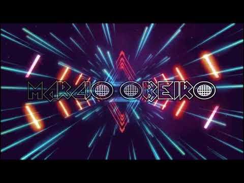 Giacca & Flores Vs Simply Red - Sunrise ( Dj Marcio Reedite Remix )