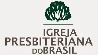 Apocalipse   06.09.2020   IPB DIVINOLÂNDIA DE MINAS