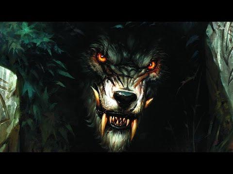 Zver Iz Ževodana