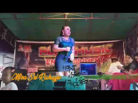 Lagu Bugis - Tau Kasi Asi Memengnga - Mira Sri Rahayu