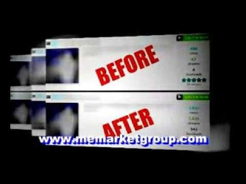 Me Marketing Group Datpiff Promotion