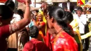 Video Mungasaji Maharaj Chalisa by Shishir Parkhie. download MP3, 3GP, MP4, WEBM, AVI, FLV Juni 2018