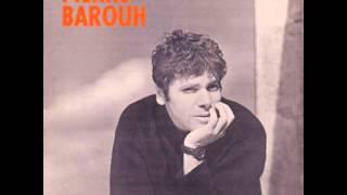 Pierre Barouh  - Vivre! (1968)