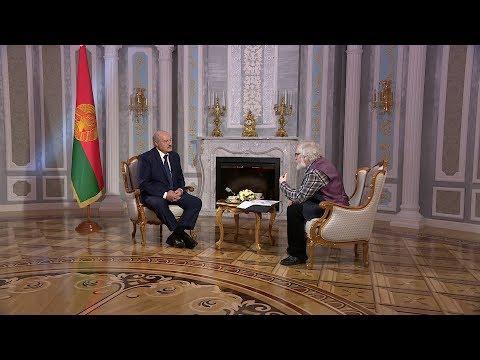 Лукашенко объяснил, на каких условиях возможно углубление интеграции с Россией