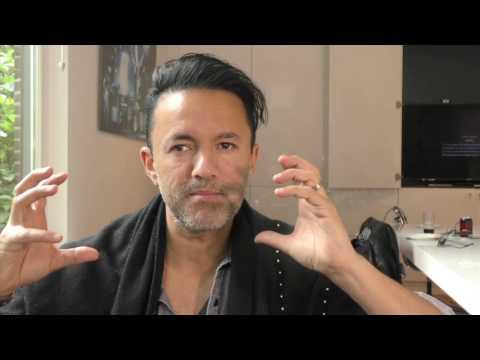 RedOne interview (part 1)