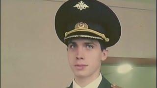 Минобороны не выдаёт останки красноярца, погибшего в Ту-154