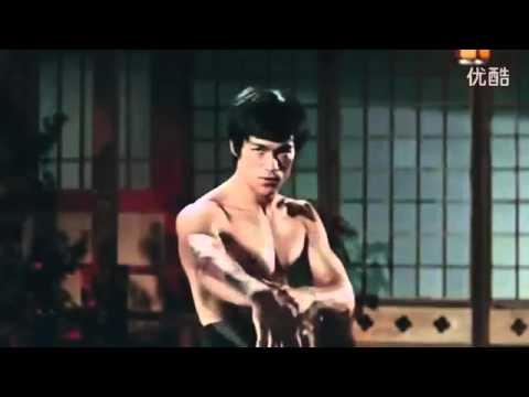 Chau Tinh Tri than tuong Ly Tieu Long