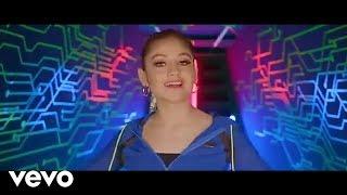 """Baixar Karol Sevilla - El Lugar (Oficial Video/'Wifi Ralph"""") Adelanto"""