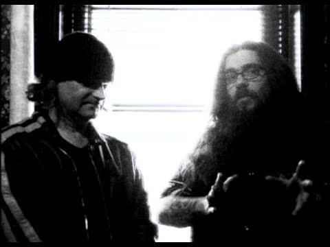 Celtic Frost Discuss How Nuclear Fear, Poverty Informed Creation of 'Morbid Tales'