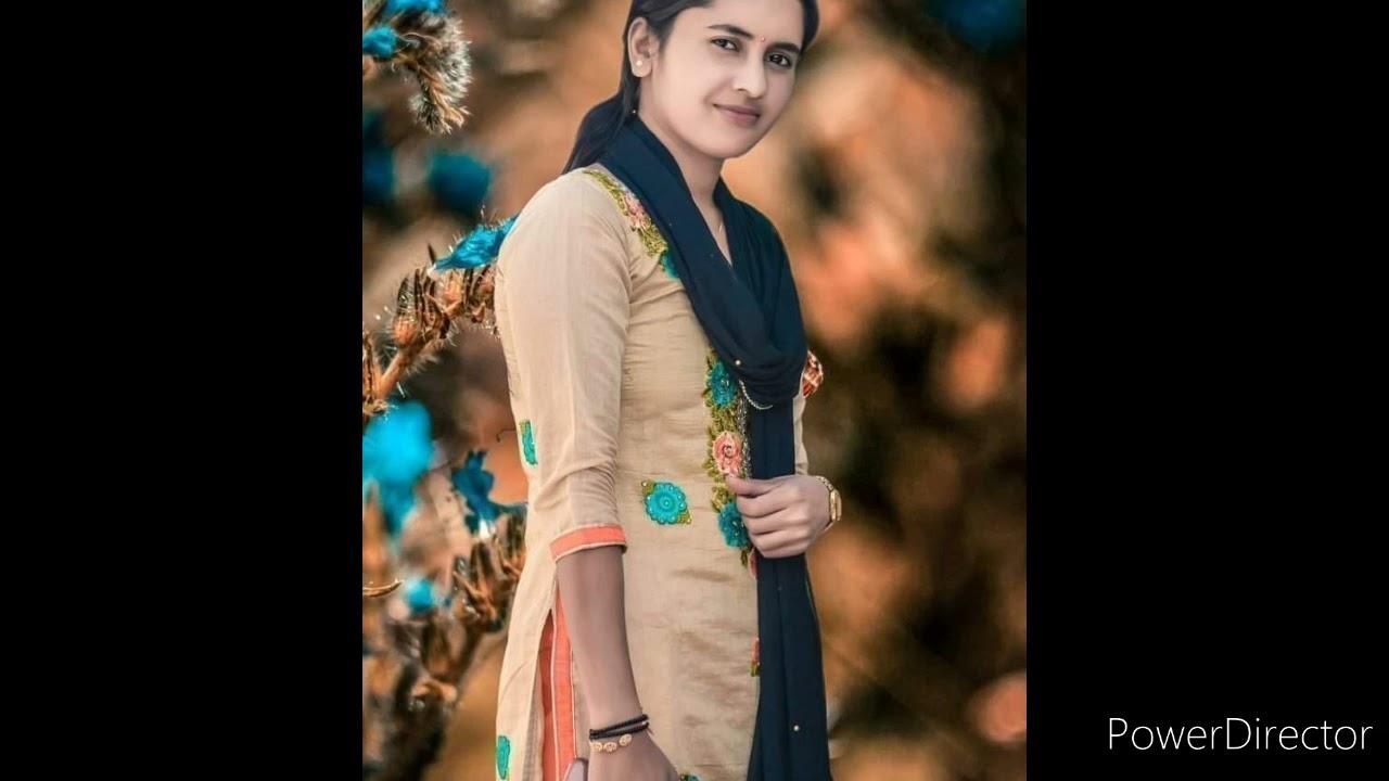 Download khel na jawani da khel by khadim khan bakhrani2