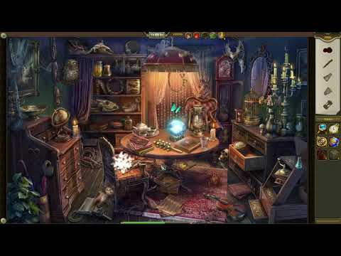 Hidden City  Hidden Object Adventure 2019 01 29 01 19 43