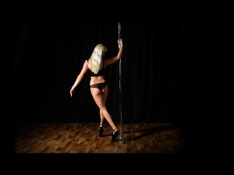 Diana erotic dancer